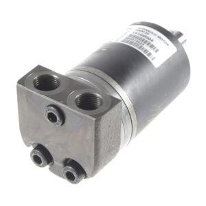 0006161360 silnik hydraulioczny 2 300x300 - Ostatnia sztuka