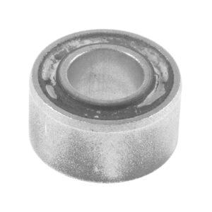 Tuleja metalowo-gumowa wahacza sit Claas 0006474640 Oryginał