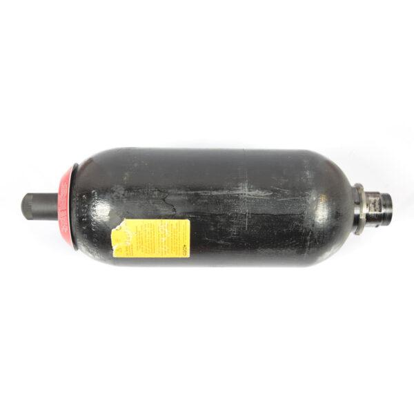 189 3164 akumulator cisnienia 1 600x600 - Akumulator ciśnienia hydrauliki Challenger 189-3164 Oryginał