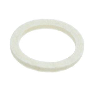 Pierścień filcowy Claas 0002153200 Oryginał