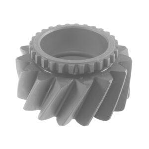 Koło zębate skrzynia biegów Massey Ferguson 3387427M1 Oryginał