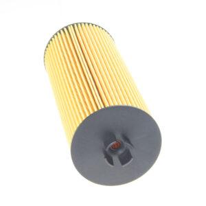 Wkład filtra oleju silnika Claas 0005459530 Oryginał