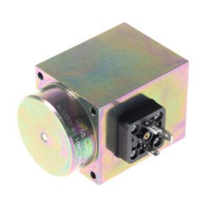Elektromagnes Fendt G385100430030 Oryginał