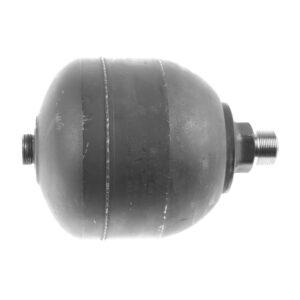 Akumulator gazowy układ hydrauliczny Fendt H816301150030 Oryginał