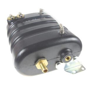 LA3234400 zbiornik wyrownawczy 1 300x300 - Ostatnia sztuka