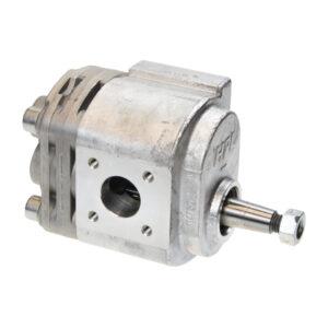 Pompa hydrauliczna Claas 0011300060 Oryginał