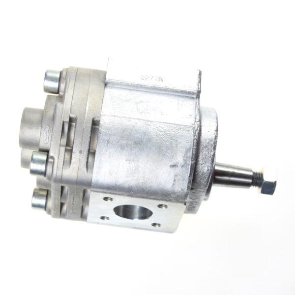 cl0011300060 3 600x600 - Pompa hydrauliczna Claas 0011300060 Oryginał