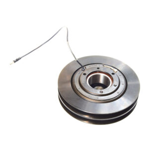Sprzęgło sprężarki klimatyzacji Claas 0001810410 Oryginał
