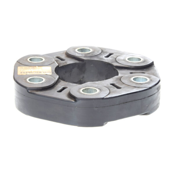 cl649482.1 3 600x600 - Sprzęgło gumowe Claas 0006494821 Oryginał