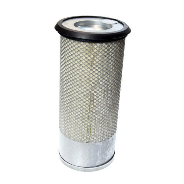 mf1678294M1 2 600x600 - Filtr powietrza zewnętrzny Massey Ferguson 1678294M1 Oryginał