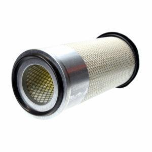 Filtr powietrza zewnętrzny Massey Ferguson 1678294M1 Oryginał