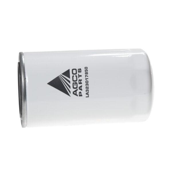 mf323017850 1 600x600 - Filtr oleju silnika puszkowy Massey Ferguson LA323017850 Oryginał