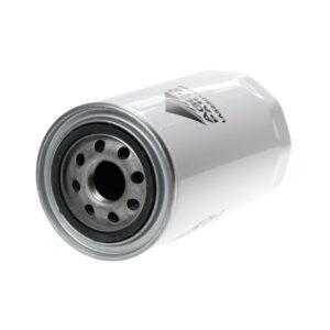 Filtr oleju silnika puszkowy Massey Ferguson LA323017850 Oryginał