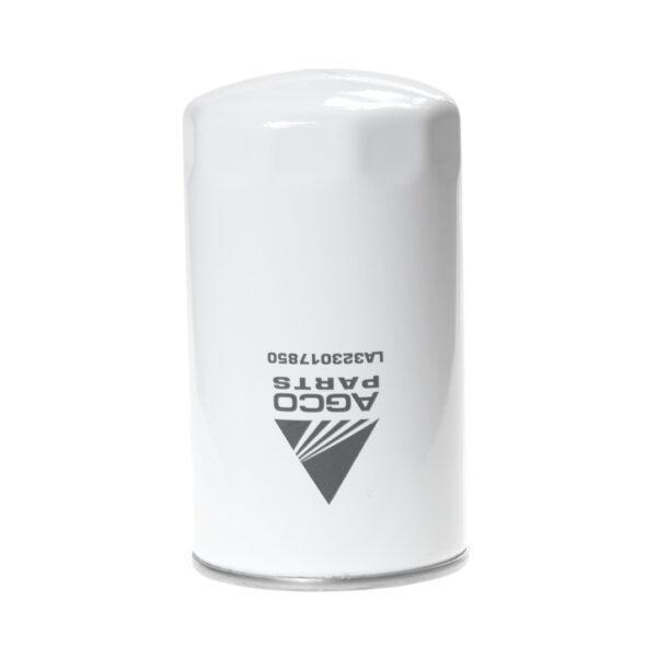 mf323017850 3 600x600 - Filtr oleju silnika puszkowy Massey Ferguson LA323017850 Oryginał