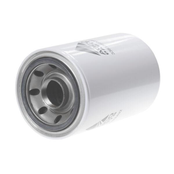 Filtr hydrauliki Massey Ferguson 3383386M92 Oryginał