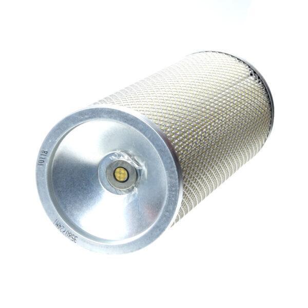mf3580724M1 3 600x600 - Filtr powietrza wewnętrzny Massey Ferguson 3580724M1 Oryginał