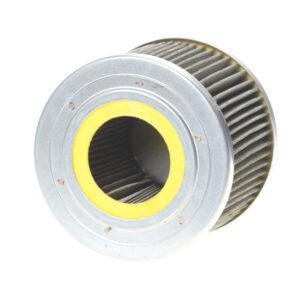 Filtr oleju hydrauliki wkład Massey Ferguson 3714453M2 Oryginał