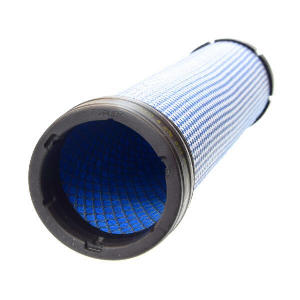 mf4270034M1 1 600x600 - Wkład filtra powietrza Massey Ferguson 4270034M1 Oryginał