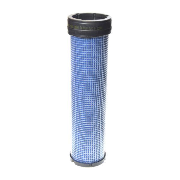 mf4270034M1 2 600x600 - Wkład filtra powietrza Massey Ferguson 4270034M1 Oryginał