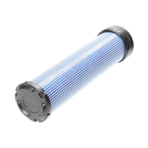 Wkład filtra powietrza Massey Ferguson 4270034M1 Oryginał