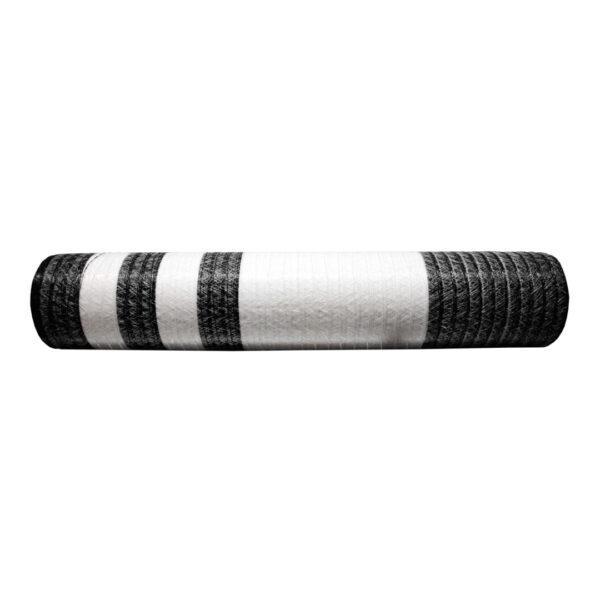 ak2800123mf siatka massey ferguson 1 600x600 - Siatka rolnicza do bel Massey Ferguson NetWrap+ 2800m