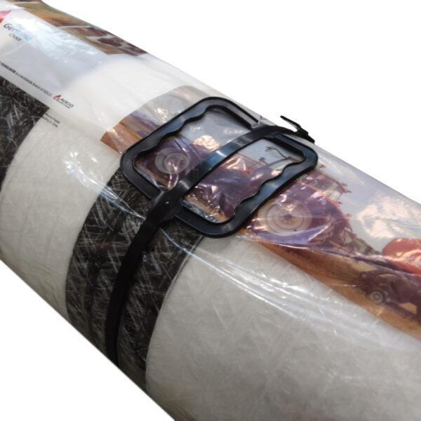 ak2800123mf siatka massey ferguson 2 600x600 - Siatka rolnicza do bel Massey Ferguson NetWrap+ 2800m