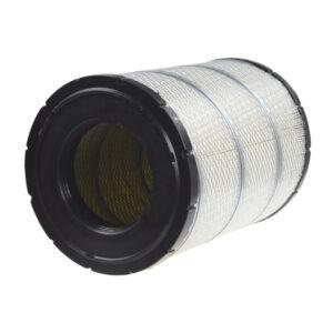 Wkład filtra powietrza Massey Ferguson 4278631M1 Oryginał