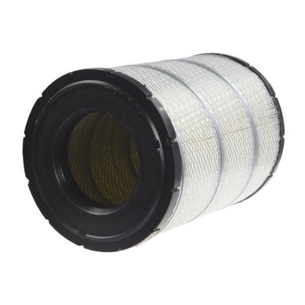 mf4278631M1 zdj1 1 600x600 - Wkład filtra powietrza Massey Ferguson 4278631M1 Oryginał
