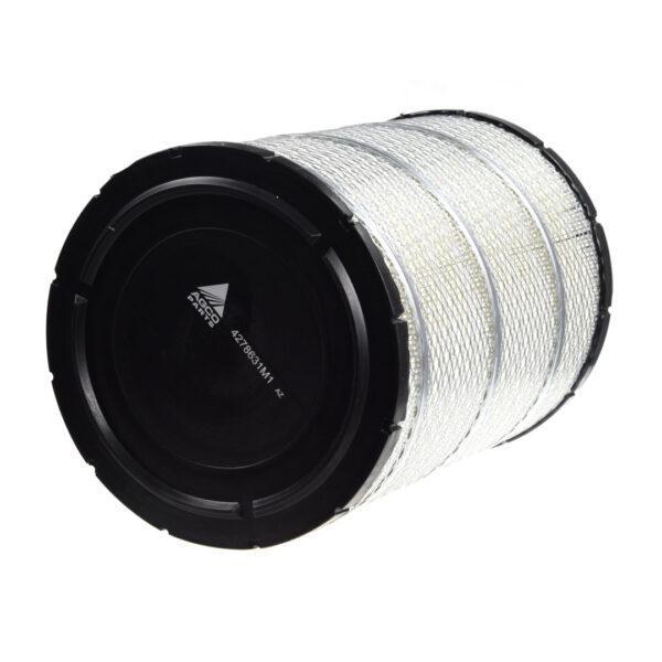 mf4278631M1 zdj2 1 600x600 - Wkład filtra powietrza Massey Ferguson 4278631M1 Oryginał
