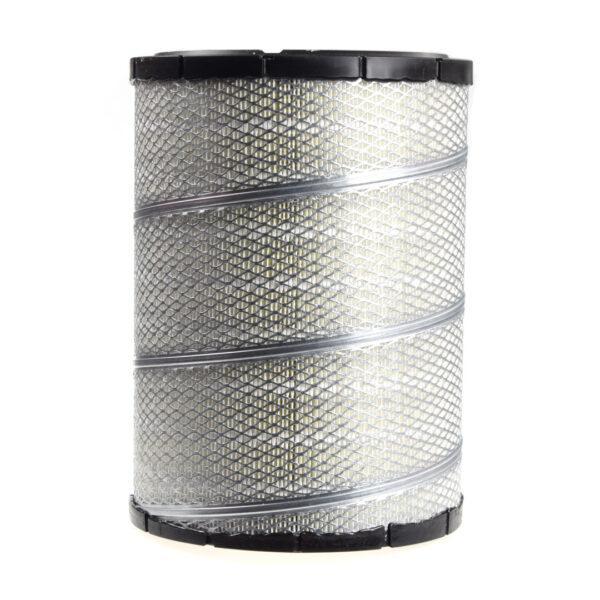 mf4278631M1 zdj3 1 600x600 - Wkład filtra powietrza Massey Ferguson 4278631M1 Oryginał