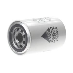 Filtr hydrauliki Massey Ferguson 7033616 Oryginał