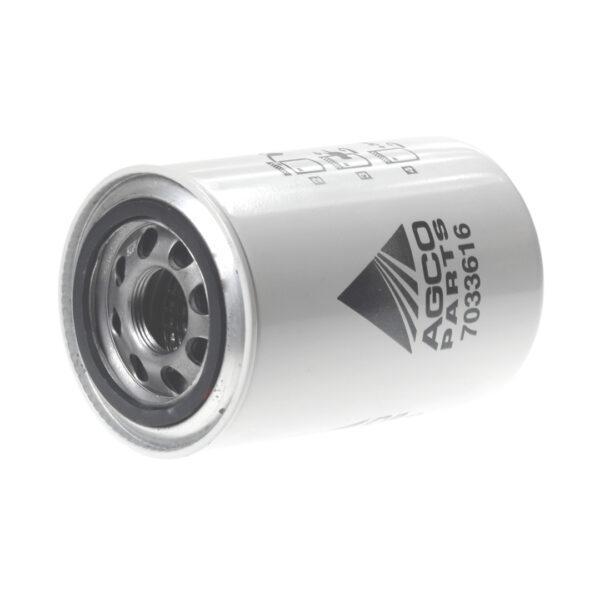 mf7033616 1 600x600 - Filtr hydrauliki Massey Ferguson 7033616 Oryginał