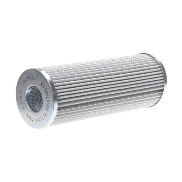 mfD45165900 2 600x600 - Wkład filtra oleju Massey Ferguson D45165900 Oryginał