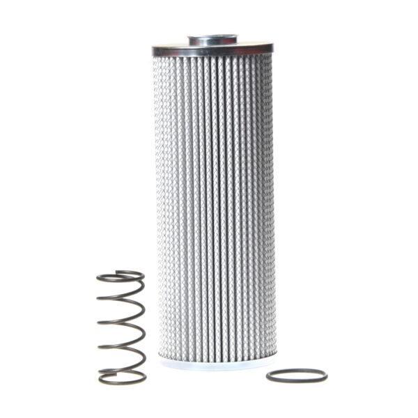 mfD45165900 3 600x600 - Wkład filtra oleju Massey Ferguson D45165900 Oryginał
