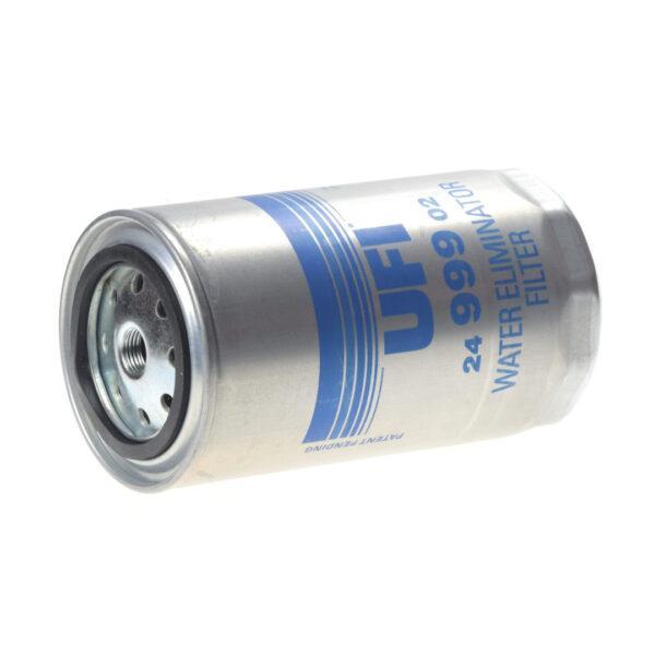 mfLA323273250 1 600x600 - Filtr paliwa z separatorem wody Massey Ferguson LA323273250 Oryginał