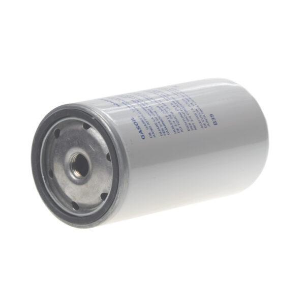 mfLA323298950 1 600x600 - Filtr oleju silnika Massey Ferguson LA323298950 Oryginał