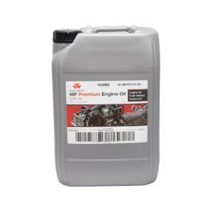 Olej silnikowy MF Premium Engine Oil 10W40 – 20L