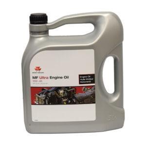Mf Ultra Engine Oil 10W40 5litr 01 300x300