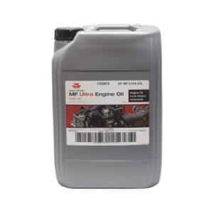 Olej silnikowy Massey Ferguson Ultra Engine Oil 10W40 – 20L
