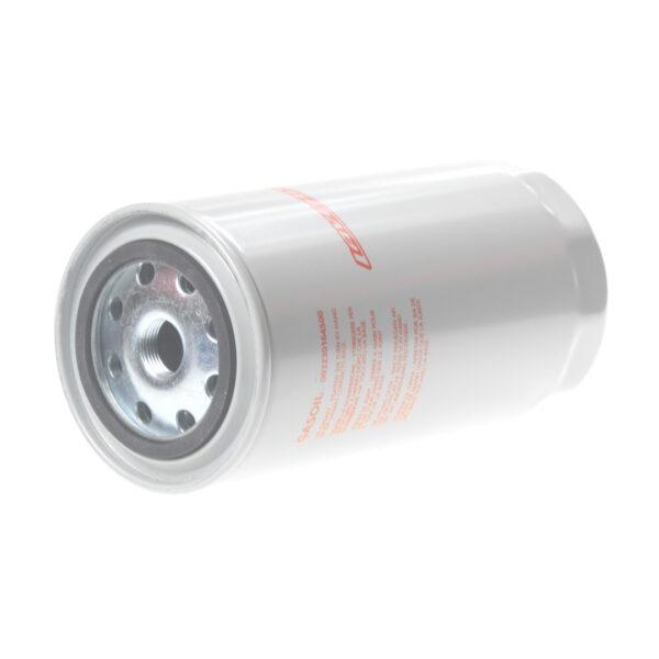 mfla3230164500 600x600 - Filtr paliwa Massey Ferguson LA323016450 Oryginał