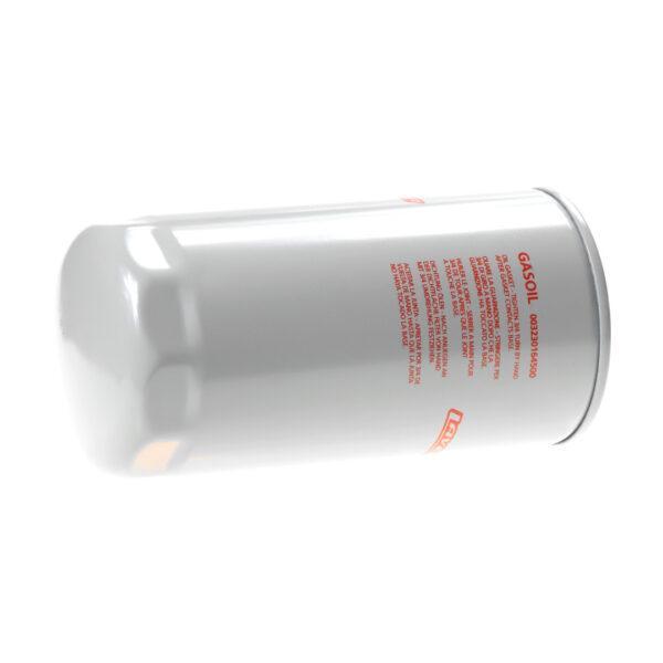 mfla3230164500 2 600x600 - Filtr paliwa Massey Ferguson LA323016450 Oryginał