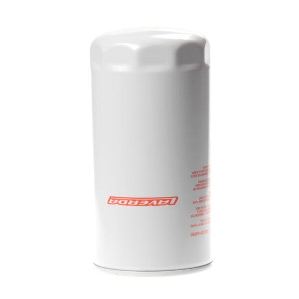 mfla3230164500 3 600x600 - Filtr paliwa Massey Ferguson LA323016450 Oryginał