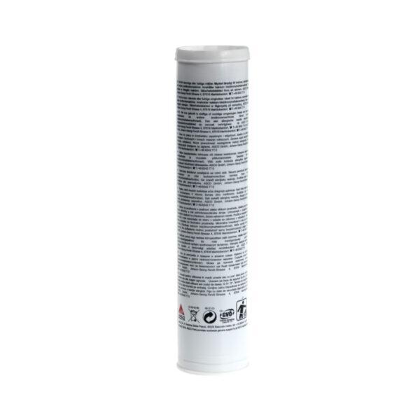 smar zdj2 600x600 - Oryginalny Smar Massey Ferguson EP Grease - 400ml