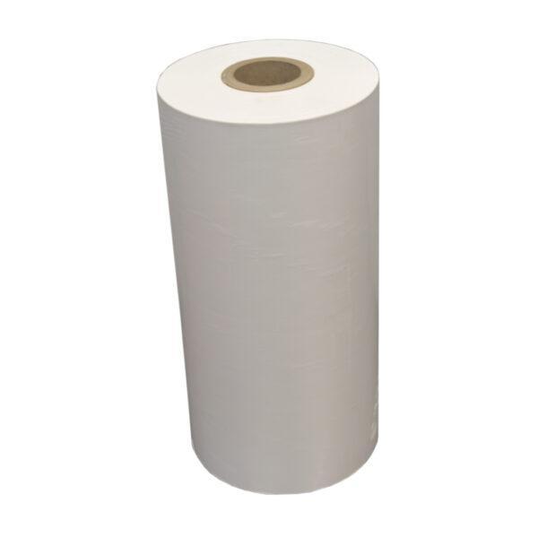 500 2 600x600 - Folia do sianokiszonki CoverWrap 500mm Biała