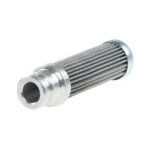 Filtr oleju hydrauliki Massey Ferguson 3712404M1 Oryginał