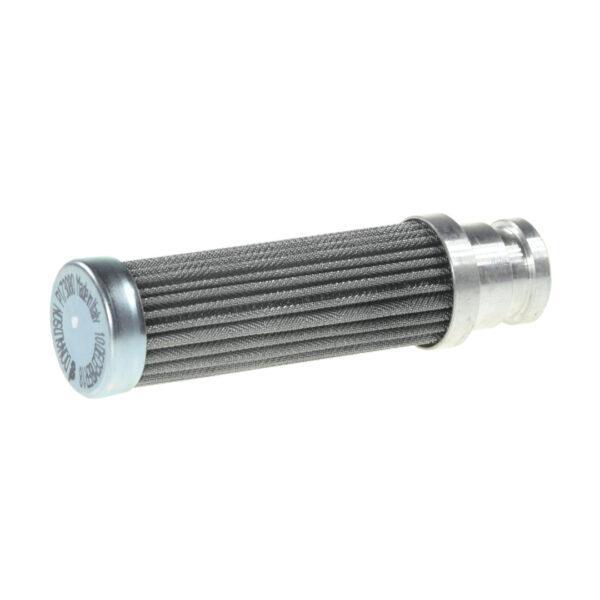 MF3712404M1 2 600x600 - Filtr oleju hydrauliki Massey Ferguson 3712404M1 Oryginał