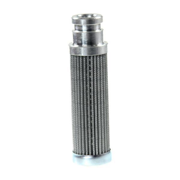 MF3712404M1 3 600x600 - Filtr oleju hydrauliki Massey Ferguson 3712404M1 Oryginał