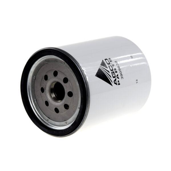 Filtr paliwa wkład Massey Ferguson 3909638M1 Oryginał