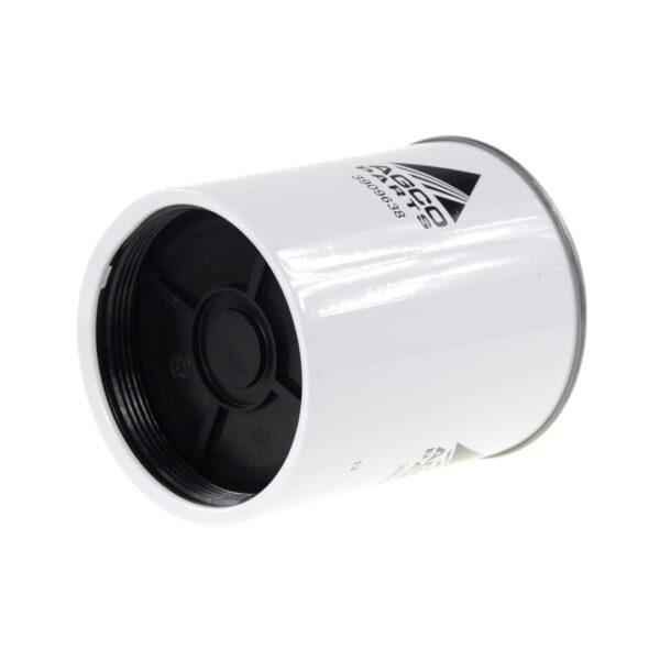 MF3909638M1 2 600x600 - Filtr paliwa wkład Massey Ferguson 3909638M1 Oryginał
