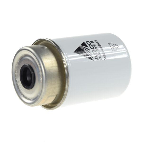MFV836862563 1 600x600 - Filtr paliwa z separatorem wody Massey Ferguson V836862563 Oryginał